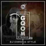 DJ Chronic Style - Bheka Senzani